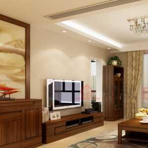 北京的裝修裝飾公司