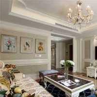 请教实用面积58平米的小两居怎样装修布置100平两居室装修