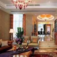 宁波余姚78平米的房子装修要多少钱简单点