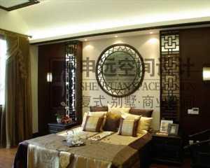上海佳园装潢地址
