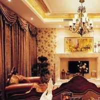 谁家会给客户免费量房免费安装