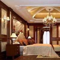 室内装修怎样搭配颜色才舒心呢?
