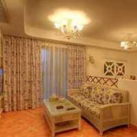 室内装修报价明细表室内砌单墙一平米工价多少