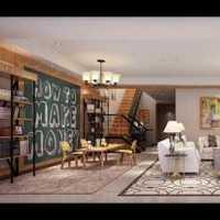 70平米兩室一廳裝修多少錢