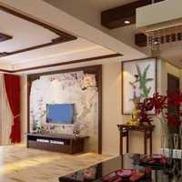 一百二十平米房子做瓷砖美缝剂要多少钱
