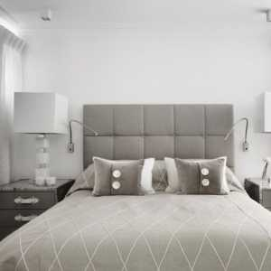 1.8米床用多大的被子 1.8米床床上用品介紹
