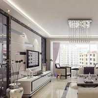 上海实验室装修设计公司哪家比较专业?