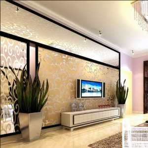 北京意匠裝飾有限公司
