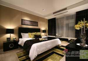 中国古典式高清室内装修效果图