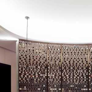 裝飾裝修工程監管工作方案