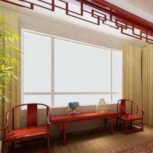 上海思远装饰公司家装套餐