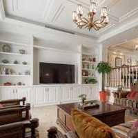 上海装饰解析婚房装修厨房间怎样设计更好