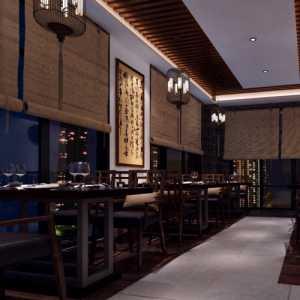 上海老房装修改造