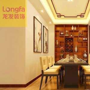 北京55平老房子裝修
