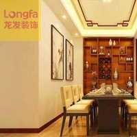 上海实创装饰英式田园风格设计出来的美吗