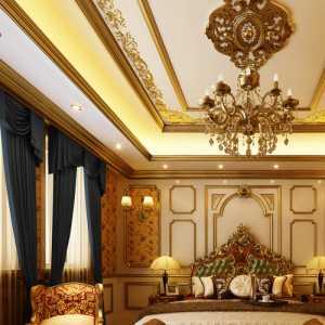 華天裝飾上海