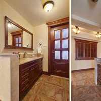 106平米的房子带50平的阁楼一般装修需要多少钱