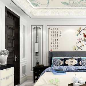 北京104平米2室2廳房屋裝修大約多少錢