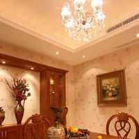 外墙保温装饰板如何更好的使用呢
