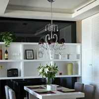 海南省室内协会和海口室内装饰协会哪个资质有用
