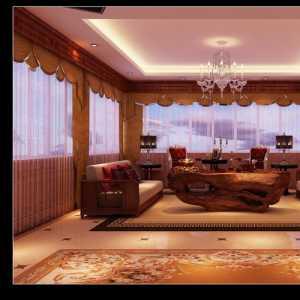 北京德意之家裝飾公司設計師