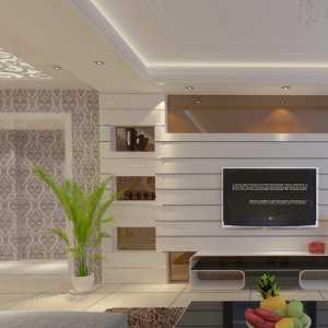 济南40平米一室一厅房屋装修需要多少钱