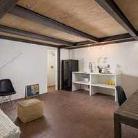 在阜城装修房需要多少钱107平米