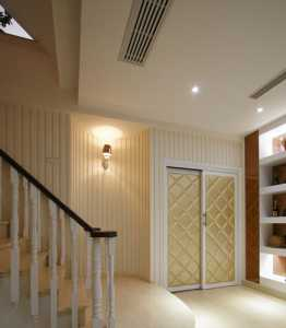 北京45平米一居室房子裝修一般多少錢