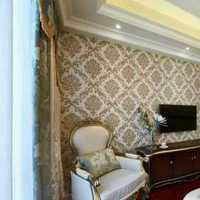 100平米两室一厅清包预算清单