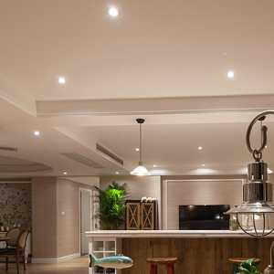 北京50平米一居室毛坯房裝修誰知道多少錢