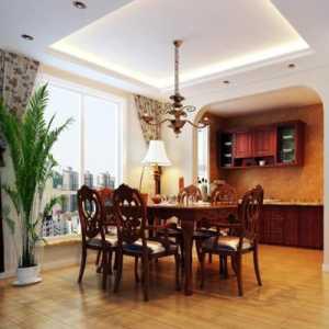 房子簡單裝修需要多少錢簡單