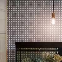 上海林沐装饰设计工程有限公司