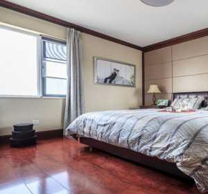 30平米私人楼房墙面翻新要多少钱