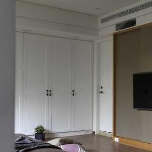 北京85平米兩室一廳房子裝修要多少錢