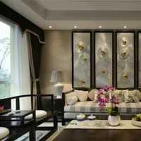安徽省办理建筑装饰三级资的条件