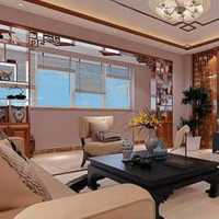 用速装墙板装修房子怎么样价格贵不贵