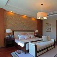 北京兩居室小戶型裝修