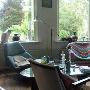 北京75平方米二室一厅房子装修多少钱