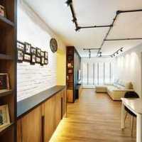 上海宾馆装潢公司