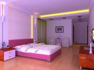 北京90平米2室2厅房子装修谁知道多少钱