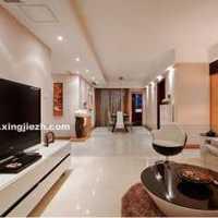 紧急求助家北京100平米毛坯房当婚房准备