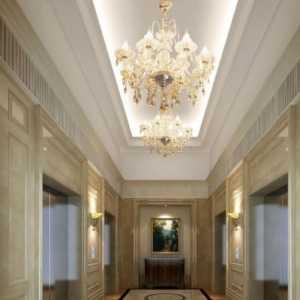 102平米两室两厅装修价格