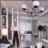 上海中禧装饰工程有限公司具体位置在哪