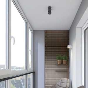 徐州40平米1居室毛坯房装修要花多少钱