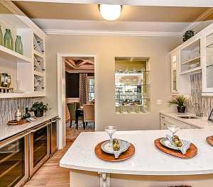 泉州40平米1居室舊房裝修大概多少錢