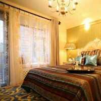 卧室家居收纳混搭风格次卧吊顶图效果图