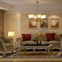 在南宁开一家室内装饰有限公司要多少钱