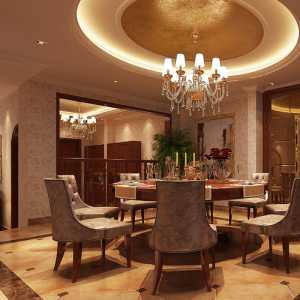 上海装修装饰公司如何