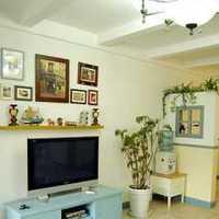 上海自己装修140平米房子多少钱