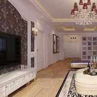 上海復式復式房裝潢
